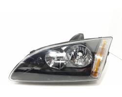 Faro anteriore Sinistro Guida FORD Focus S. Wagon 3° Serie