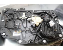 Cremagliera anteriore sinistra Guida JEEP Renegade Serie (14>)