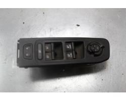 Pulsantiera anteriore sinistra Guida JEEP Renegade Serie (14>)