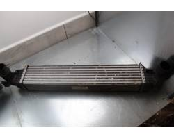 Intercooler JEEP Renegade Serie (14>)