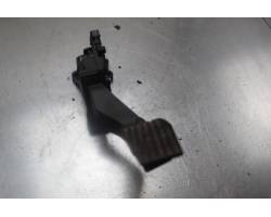 Pedale acceleratore JEEP Renegade Serie (14>)