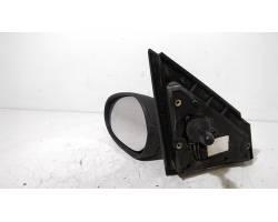 Specchietto Retrovisore Sinistro LANCIA Ypsilon 1° Serie