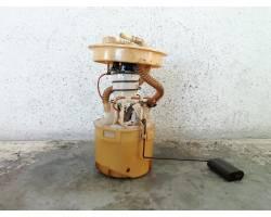 Pompa Carburante FORD C - Max Serie (03>07)