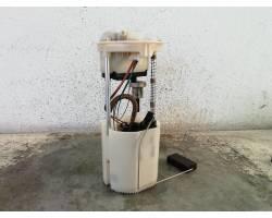 Pompa Carburante FIAT Sedici 1° Serie
