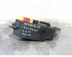 Centralina porta fusibili ROVER Serie 200 25