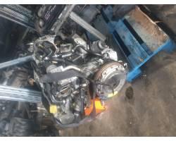 Motore Completo FIAT Croma 2° Serie