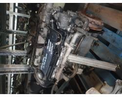 Motore Completo LANCIA Lybra S. Wagon