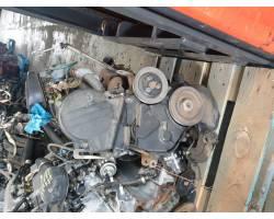 Motore Completo FIAT Uno 1° Serie