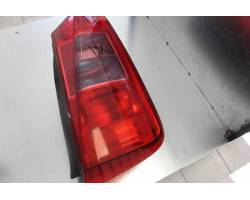 Stop fanale posteriore Destro Passeggero LANCIA Musa 1° Serie