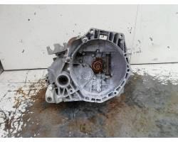 Cambio Manuale Completo FIAT Grande Punto 2° Serie