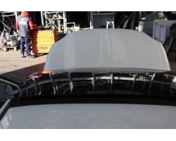 Tetto apribile completo FIAT 500 Serie (07>14)