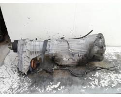 Cambio Automatico AUDI Q7 1° Serie (4L)