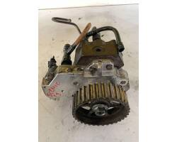 Pompa iniezione Diesel RENAULT Scenic Serie (03>09)