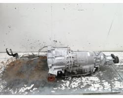 Cambio Automatico AUDI A5 Coupé (8T) 1° Serie