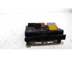 Centralina porta fusibili CITROEN C2 1° Serie