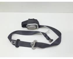 Cintura di Sicurezza anteriore Sinistra con pretensionatore SUBARU Impreza 4° Serie