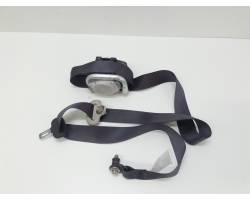 Cintura di Sicurezza anteriore Destra con pretensionatore SUBARU Impreza 4° Serie