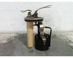 Pompa Carburante FIAT Panda 1° Serie