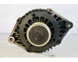 Alternatore OPEL Antara Serie