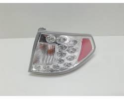 Stop fanale posteriore Destro Passeggero SUBARU Impreza 4° Serie