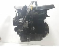 Motore Semicompleto KIA Carens 1° Serie