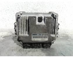 Centralina motore RENAULT Scenic Serie (03>09)