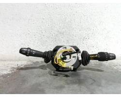 Devioluci FIAT Bravo 2° Serie