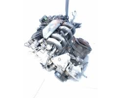 Motore Completo RENAULT Clio Serie (94>98)