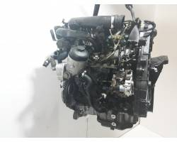 Motore Semicompleto OPEL Astra H Berlina