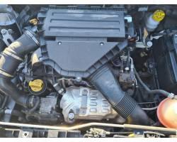 Ricambi usati auto FIAT 500 X Serie (15>)