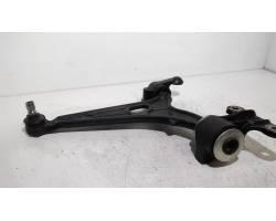 Braccio Oscillante anteriore Sinistro FIAT Scudo 3° Serie