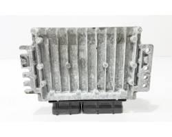Centralina motore MINI Cooper 1°  Serie