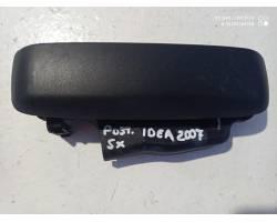 Maniglia esterna Posteriore Sinistra FIAT Idea 2° Serie