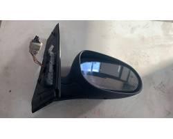 Specchietto Retrovisore Destro FORD Ka Serie (CCU) (08>18)