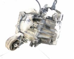 Cambio Manuale Completo FIAT Croma 2° Serie