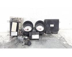Kit avviamento motore SMART Forfour 1° Serie