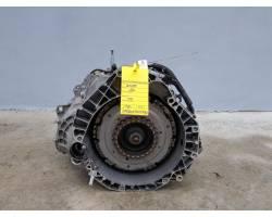 Cambio Automatico SMART Fortwo Coupé (453)