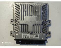 Centralina motore LAND ROVER Range Rover SPORT (05>13)