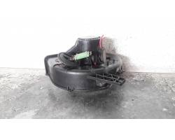 Ventola riscaldamento SEAT Ibiza Serie (02>05)