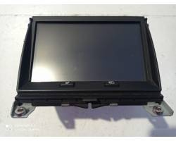 Display LAND ROVER Range Rover SPORT (05>13)