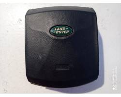Airbag Volante LAND ROVER Range Rover SPORT (05>13)