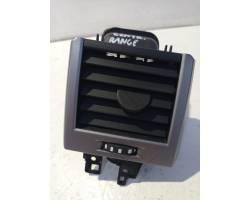 Bocchetta aria cruscotto lato guida LAND ROVER Range Rover SPORT (05>13)