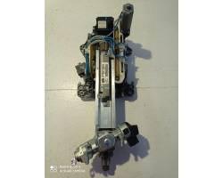 Piantone Sterzo LAND ROVER Range Rover SPORT (05>13)