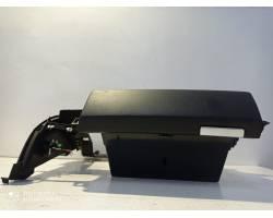 Cassetto porta oggetti LAND ROVER Range Rover SPORT (05>13)
