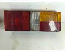 Stop fanale posteriore Destro Passeggero FIAT 131 1° Serie
