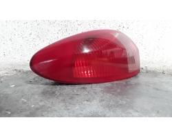 Stop fanale Posteriore sinistro lato Guida ALFA ROMEO 147 Serie (937) (00>05<)