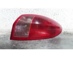 Stop fanale posteriore Destro Passeggero ALFA ROMEO 147 Serie (937) (00>05<)