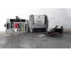 Kit avviamento motore FIAT Bravo 2° Serie