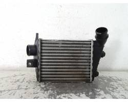 Intercooler ALFA ROMEO 156 Berlina 1° Serie