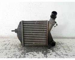 Intercooler LANCIA Ypsilon 1° Serie